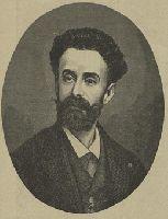 Machado, Augusto de Oliveira