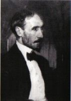 Antonio Scontrino