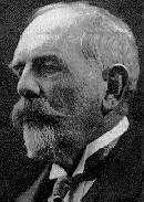 Arthur Somervell