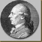 Pierre Danican Philidor