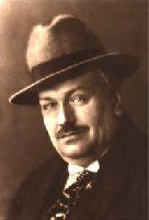 Félix Fourdrain