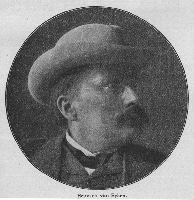 Heinrich van Eyken