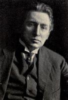 Henry Franklin Belknap Gilbert