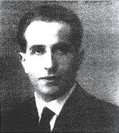 Alaleona, Domenico