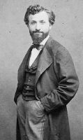 Gaetano Braga