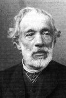 Eduard Franck