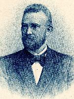 Wilhelm Rudnick