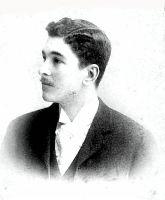 Herman Bemberg