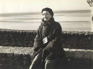 Paula Nenette Pepin