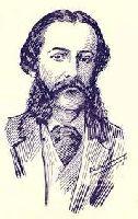 Nicolás Ruiz Espadero