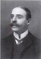 Frederic Hymen Cowen