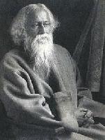 Tagore, Rabindranath