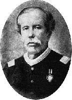 Gutierrez, Manuel Maria