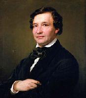 Wilhelm Taubert