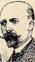 Paul Joseph Guillaume Hillemacher