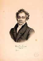 Pierre Louis Hus-Desforges