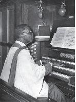 Phillips, Thomas King Ekundayo