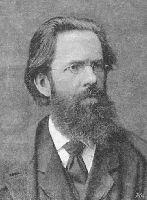 Gyula Beliczay