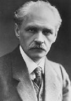 Gustav Jenner