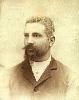 Gallignani, Giuseppe