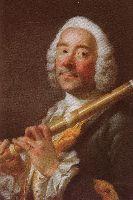 Jakob Friedrich Kleinknecht