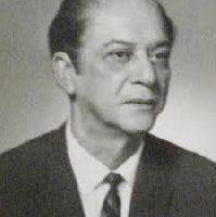 Briceño, Ángel