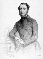 Henri Rosellen