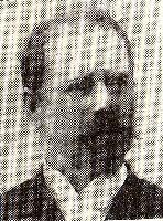 Hannikainen, Pekka Juhani