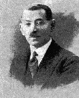 Samuel Alman