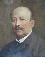 Franz Poenitz