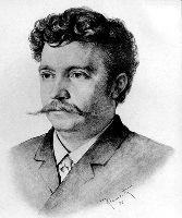 Fritz Steinbach