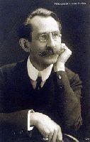 Alexander von Fielitz