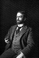 Frederic Field Bullard
