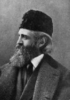 Leopold Damrosch