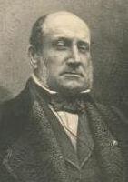 Louis-Emmanuel Jadin