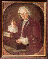 Edmund Angerer