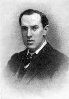 Walford Davies