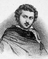 Louis Antoine Jullien