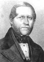 Franz Maria D