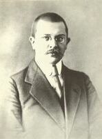 Aleksandr Shenshin