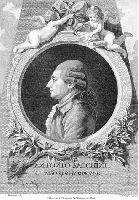 Antonio Sacchini