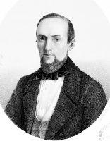 Jacques-Louis Battmann