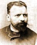 Joaquín Valverde