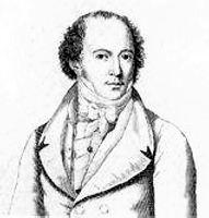 Canongia, José Avelino