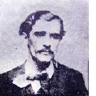 Callejo, Fernando