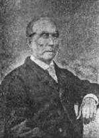 Jose Broca