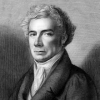 Joseph Küffner