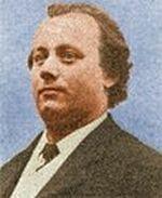 Hans Engelmann