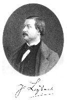 Ignace Leybach