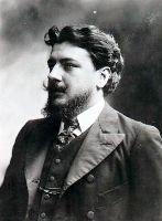Emmanuel Rhené-Baton